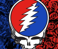 Dead & Company live