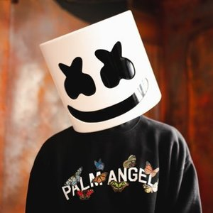 Marshmello Tickets, Tour Dates 2019 & Concerts – Songkick