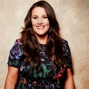 sam bailey announcements notifications