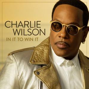 Charlie Wilson Tickets, Tour Dates 2019 & Concerts – Songkick