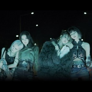 BlackPink Tickets, Tour Dates 2019 & Concerts – Songkick