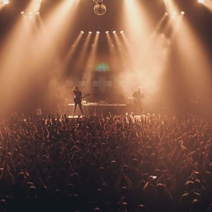 dance with the dead tickets tour dates 2019 concerts songkick