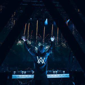 Alan Walker Tickets, Tour Dates 2019 & Concerts – Songkick