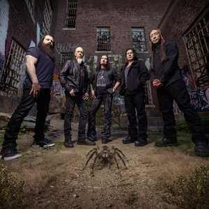 Dream Theater Tickets, Tour Dates 2019 & Concerts – Songkick