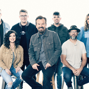 Casting Crowns Tickets, Tour Dates 2019 & Concerts – Songkick