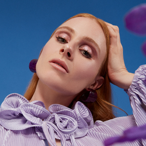 Vera Blue Cairns Tickets, Brothers Leagues Club, 11 Oct 2019