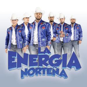 La Energia Norteña Tickets, Tour Dates 2019 & Concerts