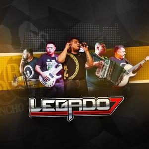 Legado 7 Tickets, Tour Dates 2019 & Concerts – Songkick