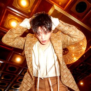 Eric Nam Tour Dates, Concerts & Tickets – Songkick