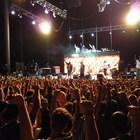 Kendrick Lamar Tickets, Tour Dates 2017 & Concerts – Songkick