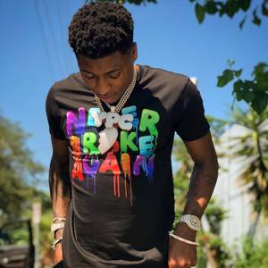 6e2ae4064 NBA Youngboy Tour Dates, Concerts & Tickets – Songkick
