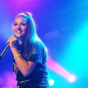 Mackenzie ziegler tour dates concerts tickets songkick mackenzie ziegler live m4hsunfo