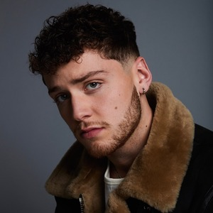 Image result for bazzi 2018