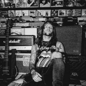 Neffex Tour