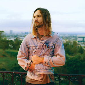 Tame Impala Tickets, Tour Dates 2019 & Concerts – Songkick