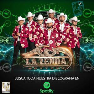 La Zenda Norte 241 A Tickets Tour Dates 2019 Amp Concerts