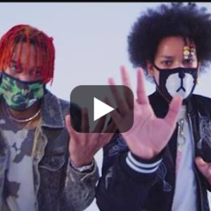ayo and teo tour dates concerts tickets songkick