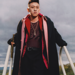 Rich brian tickets tour dates 2018 concerts songkick rich brian stopboris Choice Image