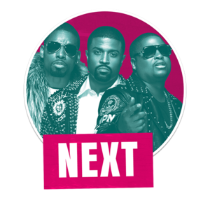 Next Tour Dates, Concerts & Tickets – Songkick