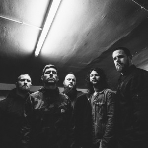 Whitechapel Tickets, Tour Dates 2018 & Concerts – Songkick