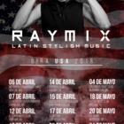 Los Rieleros Del Norte Tickets Tour Dates 2019 Amp Concerts