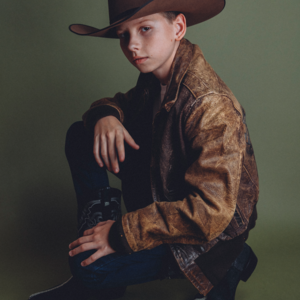 Mason Ramsey Indianapolis Tickets, Deluxe, Old National
