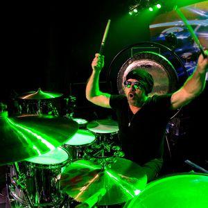 Jason Bonham's Led Zeppelin Evening Tickets, Tour Dates 2019