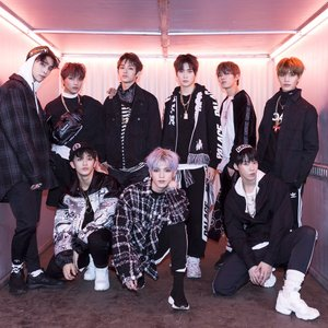 NCT 127 Tickets, Tour Dates 2019 & Concerts – Songkick