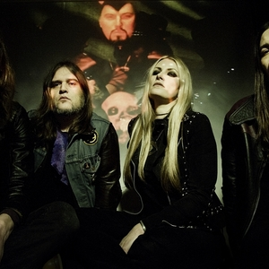 electric wizard tour dates concerts amp tickets � songkick