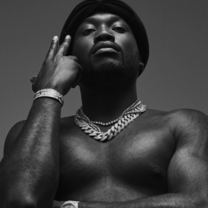 Meek Mill Tickets, Tour Dates & Concerts 2020 & 2019 – Songkick
