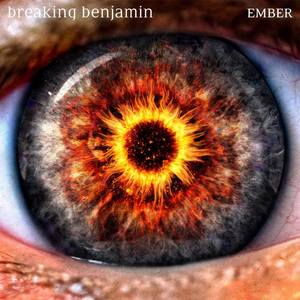 f07a97b355575 Breaking Benjamin, Chevelle, Three Days Grace, Dorothy, and Diamante