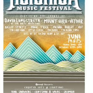 huichica festival sonoma