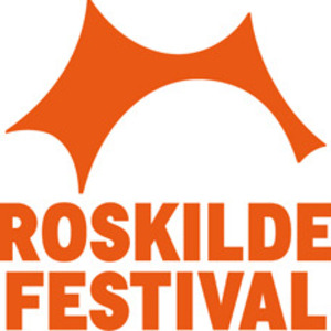 Date Roskilde 2018 Jelling