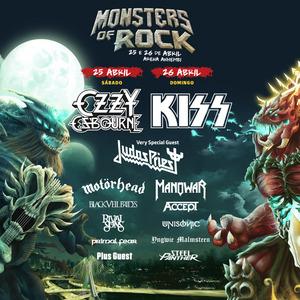 monsters rock sao paulo apr