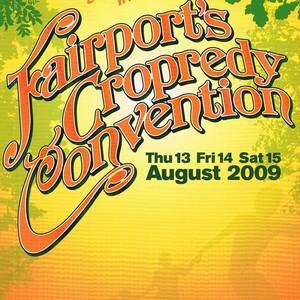 fairports cropredy convention cropredy aug