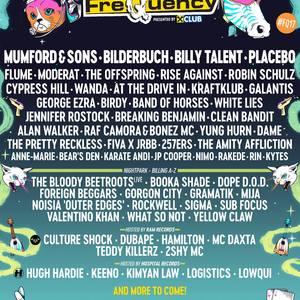 fm frequency festival st poelten