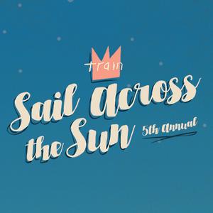 Sail Across The Sun Cruise 2018 New Orleans Line Up Photos Amp Videos Mar 2018 Songkick