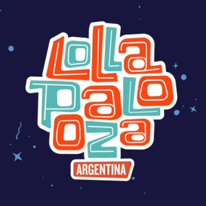 lollapalooza buenos aires
