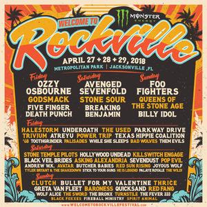 rockville jacksonville