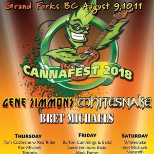 cannafest grand forks aug
