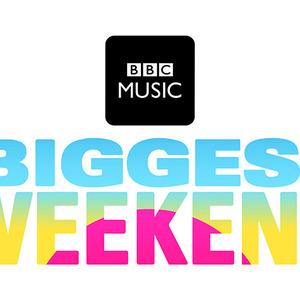 biggest weekend swansea