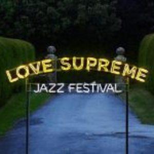 8f756e097bb0 Love Supreme Jazz Festival 2019. Flag a problem