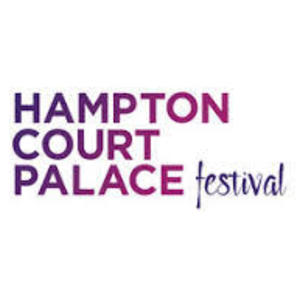Hampton Jazz Festival 2020 Lineup.Hampton Court Palace Festival George Benson 2020 Kingston