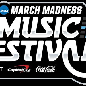 2020 Iheartradio Music Festival Lineup.Ncaa March Madness Music Fesitval 2020 Atlanta Line Up