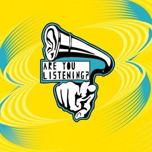 listening festival reading
