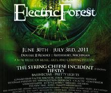 electric forest festival rothbury