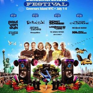 danceherenow festival york