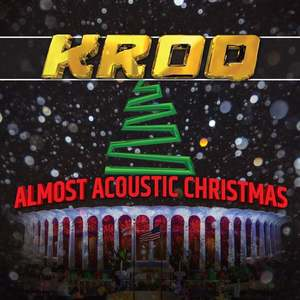 KROQ Almost Acoustic Christmas 2020   Songkick
