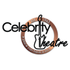 Celebrity Theatre in Phoenix Unveils Comprehensive New ...