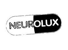 Brent Cobb with Savannah Conley at Neurolux (May 22, 2018)